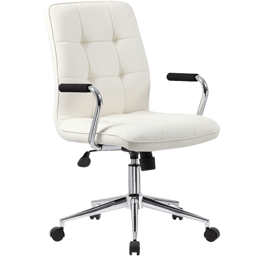 Caressoft Plus Adjustable
